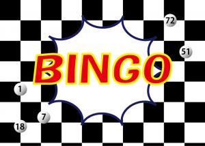 bingo%e5%a4%a7%e4%bc%9a