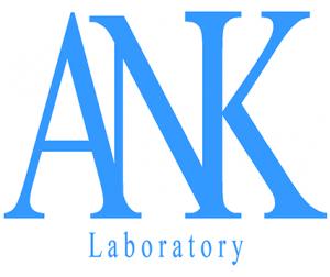 ANK-Lab